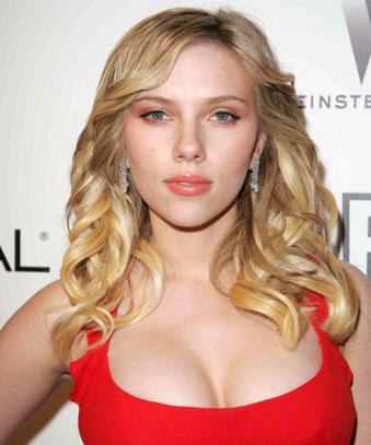 06 Scarlett