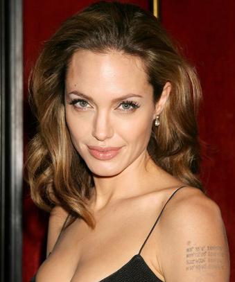 09 Angelina