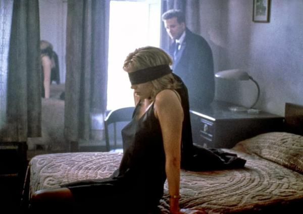9 1/2 Εβδομάδες - Nine 1/2 Weeks (1986)