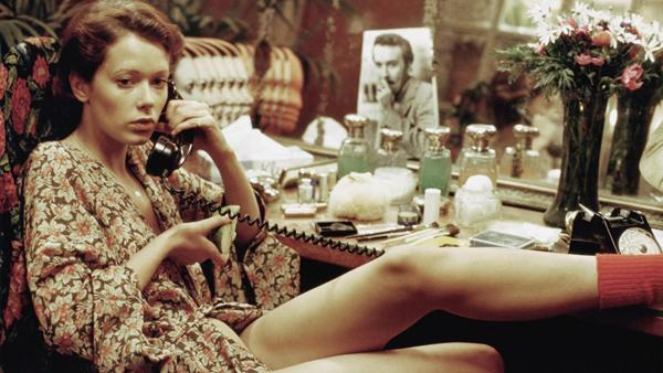 Εμμανουέλα - Emmanuelle (1974)