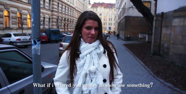 τσέχες έφηβοι σεξ για τα χρήματα φρέσκο πρωκτικό σεξ