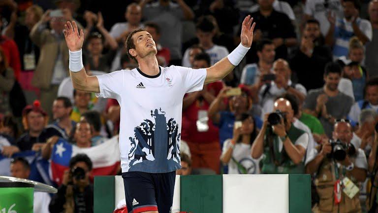 Πόσα χρήματα παίρνει ένας αθλητής που κατακτά χρυσό μετάλλιο