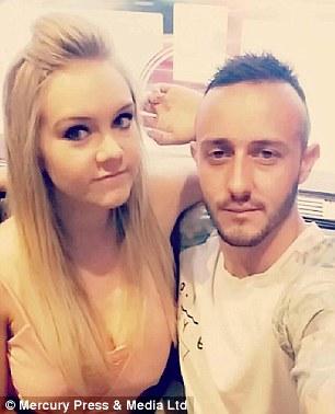 Χειρουργήθηκε για την αφαίρεση sex toy από το πρωκτό της και το... κοινοποίησε στο Facebook