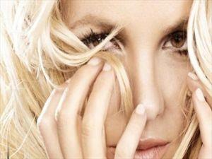 Ακούστε το νέο single της Britney Spears