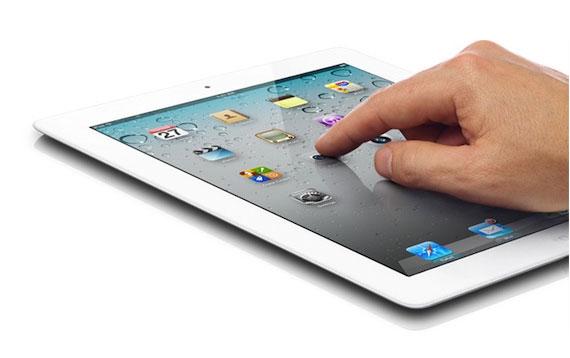 iPad 2, Οι τιμές στην Ελλάδα και τα προβλήματα με τη διαθεσιμότητα