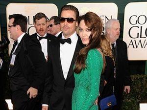 Ρομαντική απόδραση για τους Brad Pitt-Angelina Jolie