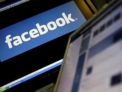 Στο 1,5 εκ. οι έλληνες χρήστες του facebook