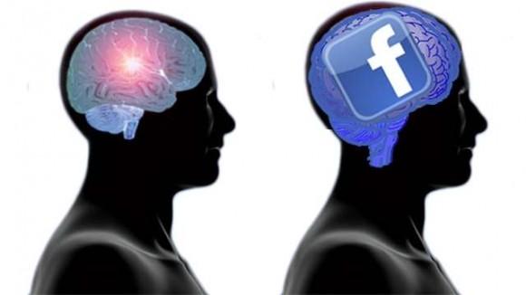 Δείξε μου τους φίλους σου στο Facebook να σου πω πόσο …μυαλό έχεις!