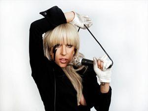 Βιογραφία της Lady Gaga χωρίς την έγκριση της!