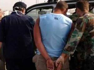 Έκοβε βόλτες με κλεμμένο αυτοκίνητο έξω από το Αστυνομικό Μέγαρο Ηρακλείου