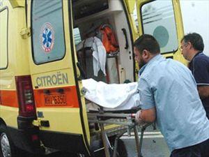 Στην Εντατική 26χρονος ποδηλάτης που τον χτύπησε και τον εγκατέλειψε ασυνείδητος οδηγός στα Χανιά