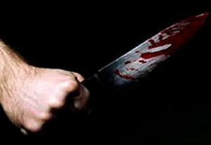 Μαχαίρωσε συγκρατούμενό του μέσα στις φυλακές Αλικαρνασσού