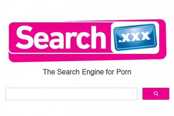 Μηχανή αναζήτησης αποκλειστικά και μόνο για πορνό!