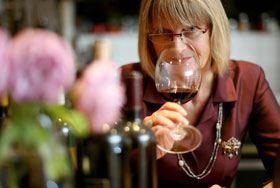 To κόκκινο κρασί της Κρήτης δεύτερο στα 100 καλύτερα του κόσμου