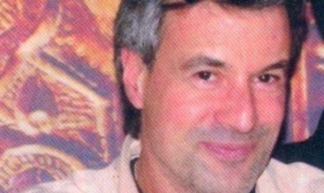 Χωρίς σπίτι και ανασφάλιστος γνωστός ηθοποιός βρήκε καταφύγιο στο «Σπίτι του ηθοποιού»