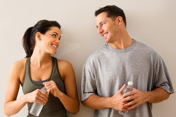 μέσο χρόνο που χρονολογείτε πριν από τον γάμο