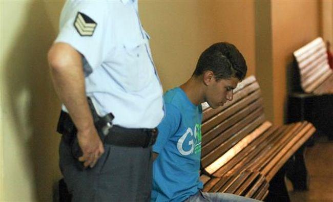 Κλείνουν για 11,5 χρόνια σε ψυχιατρείο τον Κλόουν που μαχαίρωσε 20 φορές 11χρονο στην Κρήτη