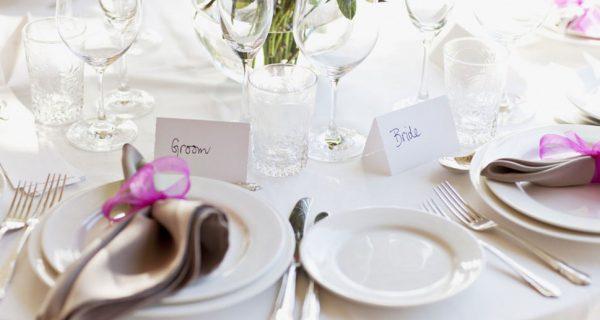 Αίθουσες δεξιώσεων - Κτήματα γάμου - Χανιά