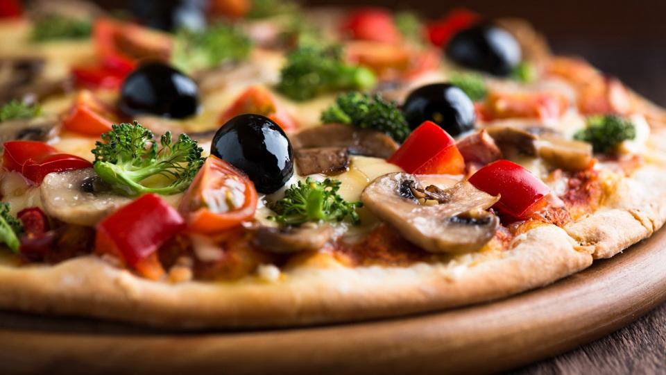Πιτσαρίες - Ιταλικά εστιατόρια στα Χανιά