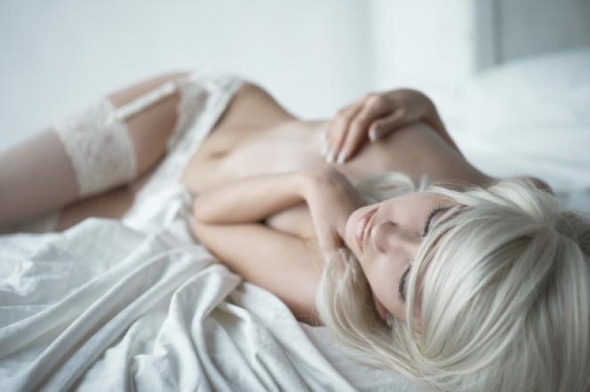 Σεξουαλικές φαντασιώσεις: Τι αποκαλύπτουν έρευνες για άντρες και γυναίκες