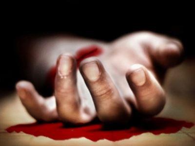 Τραγικό ατύχημα εργαζόμενης στη Κρήτη - Νοσηλεύεται σε κρίσιμη κατάσταση