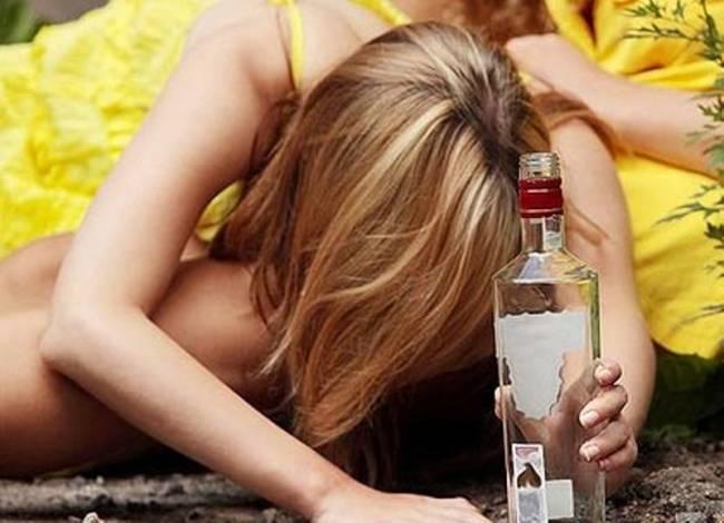 Χανιώτισσα 14χρονών στην Εντατική - Είχε καταναλώσει μεγάλη ποσότητα αλκοόλ