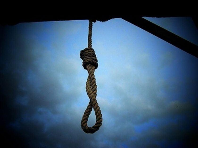 Αυτοκτόνησε 30χρονος Χανιώτης