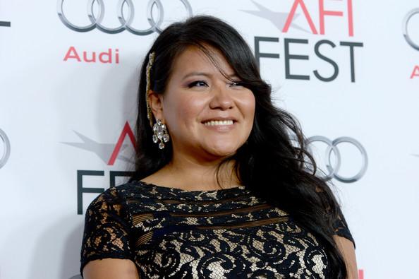 Η 32χρονή ηθοποιός Misty Upham βρέθηκε νεκρή
