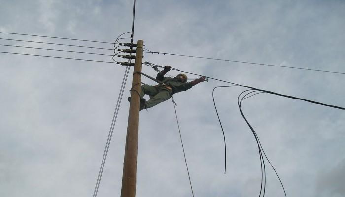 Προγραμματισμένες διακοπές ρεύματος στα Χανιά