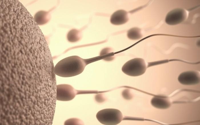 Οι κακές συνήθειες που σκοτώνουν το σπέρμα