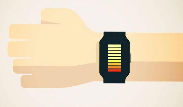 Το gadget της δεκαετίας - Μετατρέπει το αυνανισμό σε ενέργεια! (video)