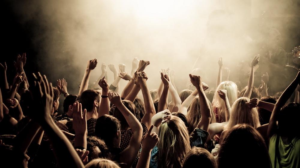 Events in Chania - Εκδηλώσεις στα Χανιά