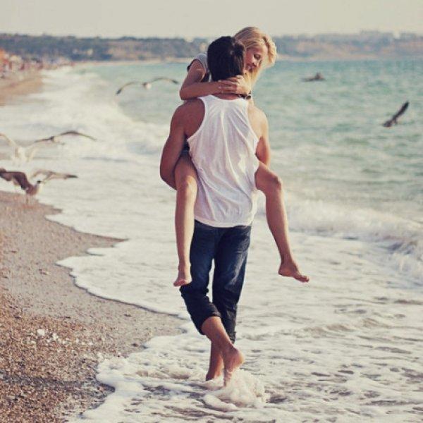Οι 6 (απαράβατοι) κανόνες μια ευτυχισμένης σχέσης