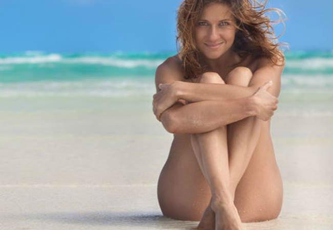 Παραλία στην Κρήτη στις καλύτερες παραλίες γυμνιστών στον κόσμο (Photos)