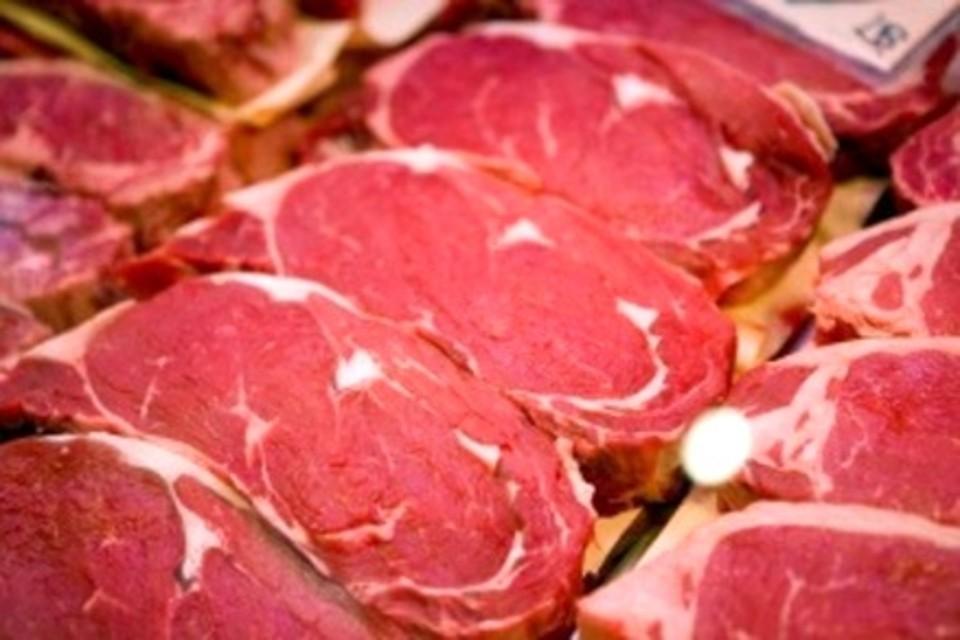 Βαρύ πρόστιμο σε σούπερ μάρκετ αλυσίδας στα Χανιά για μη ασφαλή τρόφιμα