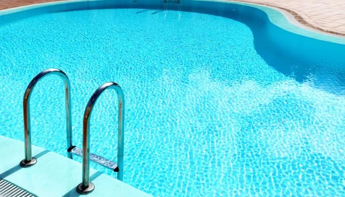 Τραγωδία στα Σφακιά - Πνίγηκε σε πισίνα κορίτσι 8 ετών απο τα Χανιά