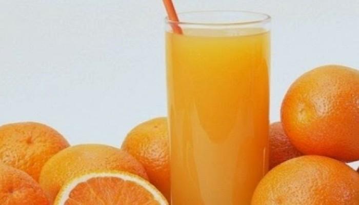 Ανάκληση Κρητικής πορτοκαλάδας με ανθρακικό απο τον ΕΦΕΤ