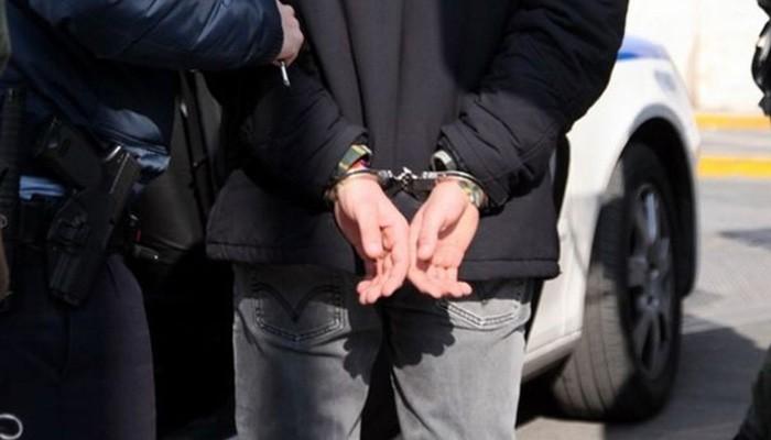 Χανιώτης «έστησε» απάτη σε βάρος Ρωσίδας πρώην σύντροφού του