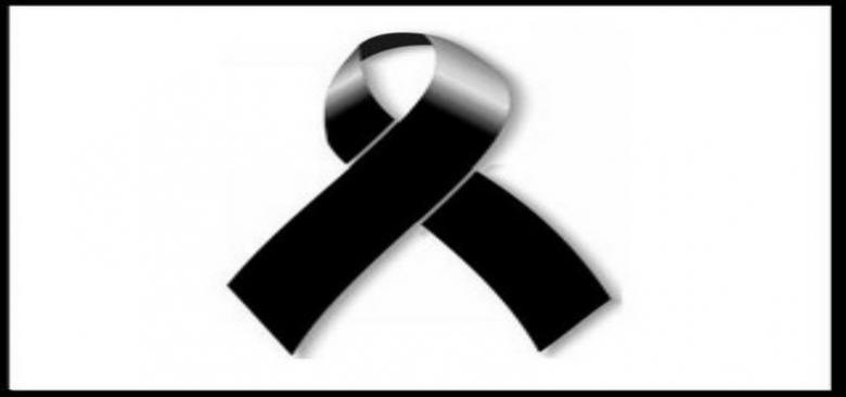 Θλίψη στην κοινωνία των Χανίων Έφυγε ο γιατρός Μιχάλης Σταματάκης