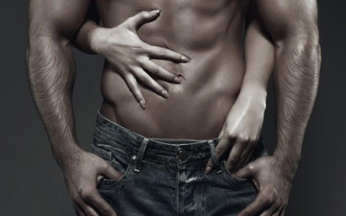 Ποιο είναι το πιο δημοφιλές μέρος για σεξ στο σπίτι Πηγή: http://www.onmed.gr/sexoualikothta/item/341809-poio-einai-to-pio-dimofiles-meros-gia-seks-sto-spiti#ixzz44PwneSTd