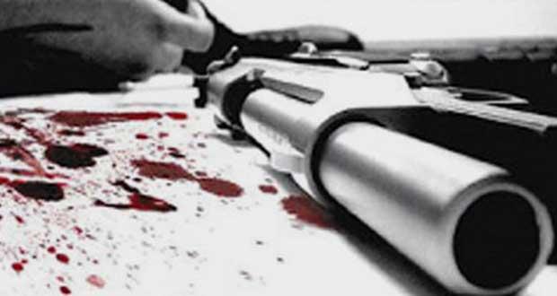 Νέα τραγωδία στην Κρήτη Αυτοπυροβολήθηκε στη μέση του δρόμου