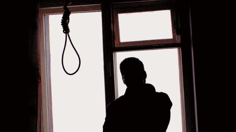 Δεν έχουν τέλος οι αυτοκτονίες στην Κρήτη Τον βρήκαν κρεμασμένο οι συγγενείς του