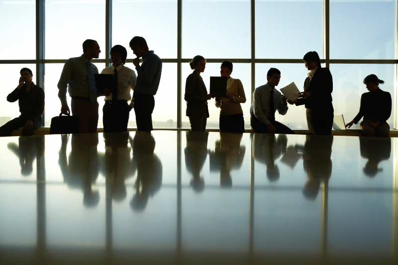 Χανιά: Θέσεις εργασίας στο Δημοτικό Γηροκομείο και στον δήμο Κισσάμου