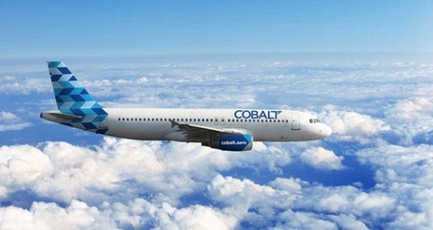 Ξεκινά η σύνδεση Κρήτης – Κύπρου με νέα αεροπορική εταιρεία