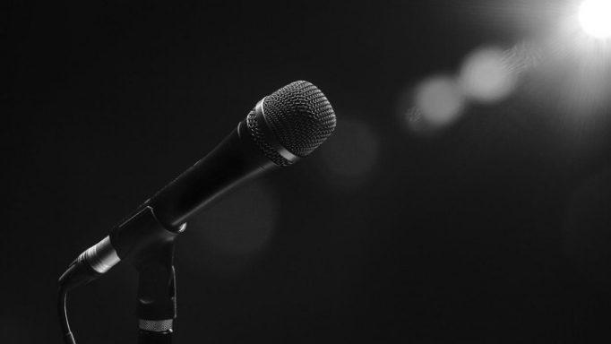 Ελληνίδα τραγουδίστρια εξομολογείται για τον θάνατο της αδερφής της! «Ευτυχώς δεν ήμουν μπροστά…»