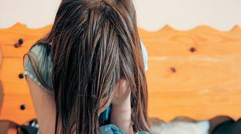 Φρίκη! 72χρονος Χανιώτης ασελγούσε σε βάρος 13χρονου κοριτσιού