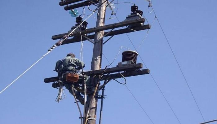 Διακοπές ρεύματος την Κυριακή σε διάφορες περιοχές των Χανίων