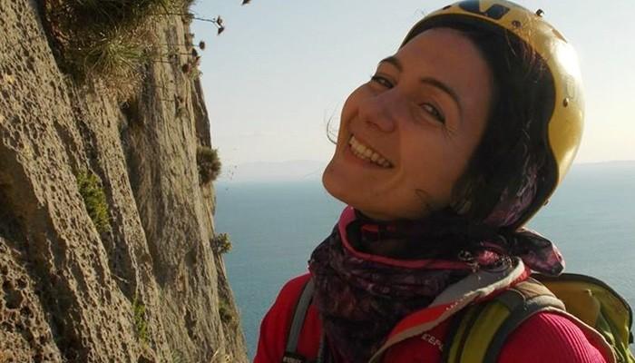 Δασκάλα στα Χανιά η κοπέλα που βρήκε τραγικό θάνατο στις Γαλλικές Άλπεις