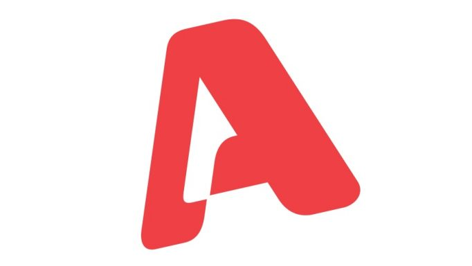 Οριστικό τέλος για δημοφιλή εκπομπή του Alpha