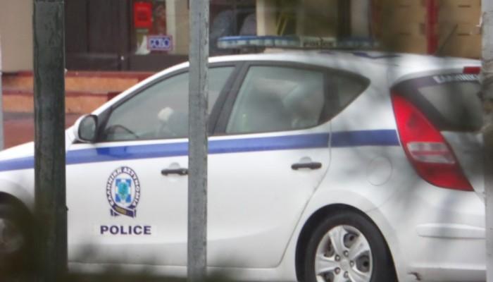 Εξαρθρώθηκε εγκληματική οργάνωση με θύματα σε Χανιά και Ηράκλειο